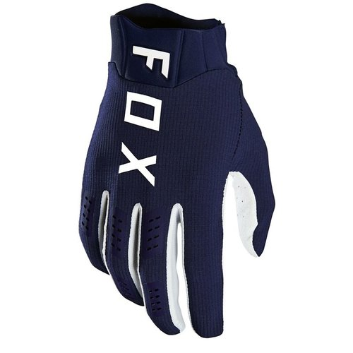 Fox Flexair Glove - Navy