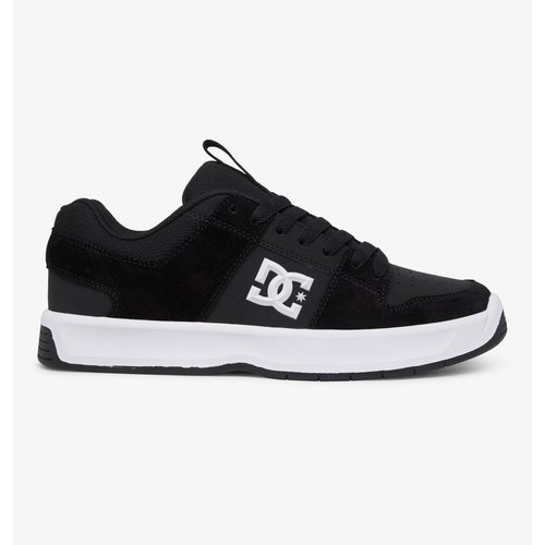DC® Lynx Zero - Black/White