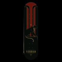 Verdat Panthera 8.375