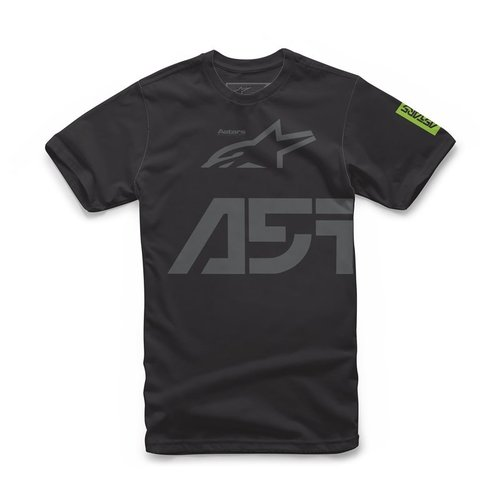 Alpinestars Compass Tee - Black