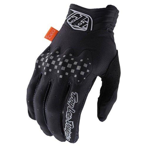 Troy Lee Designs Gambit Glove - Black