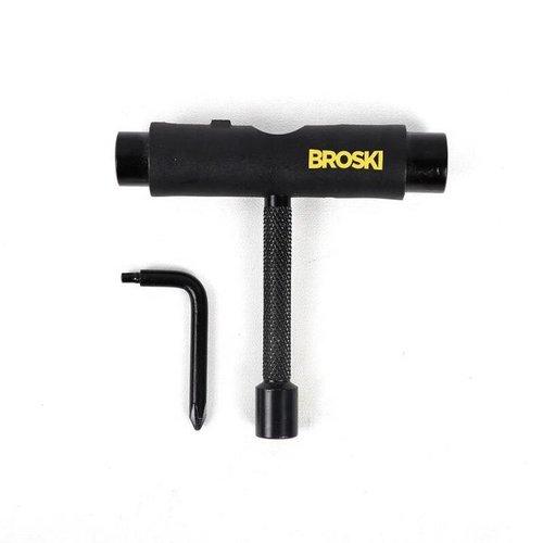 Broski Tool - Black