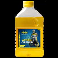 Putoline Action Cleaner - 2L