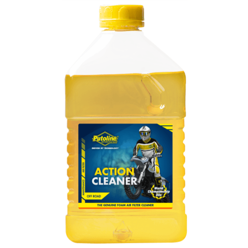 Putoline Action Cleaner - 2L