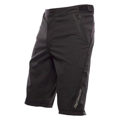 Fasthouse® Crossline 2.0 MTB Short - Black