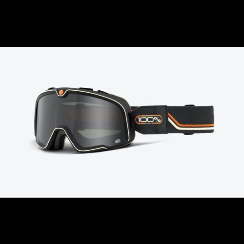 100% Barstow - Team Speed/Smoke