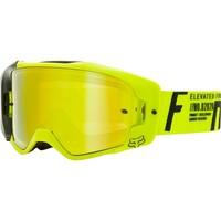Fox Vue Rigz - Flo Yellow