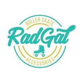 RadGal