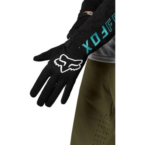 Ranger Glove - Black