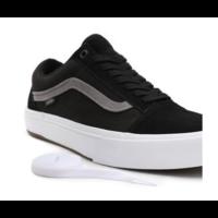 Vans® Bmx Old Skool - Black/Gray/White