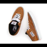 """Vans® Skate Half Cab '92 """"Reynolds"""" - Golden Brown"""