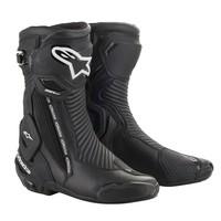 Alpinestars SMX Plus V2 - Black
