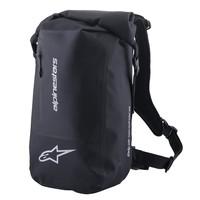 Alpinestars Sealed Sport Bag - Black