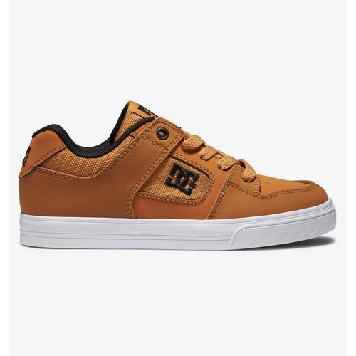 DC® Youth Pure - Wheat