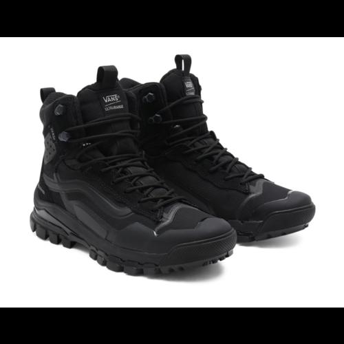 Vans® Ultrarange Exo Hi Gore Tex MTE-3 - Black/Black