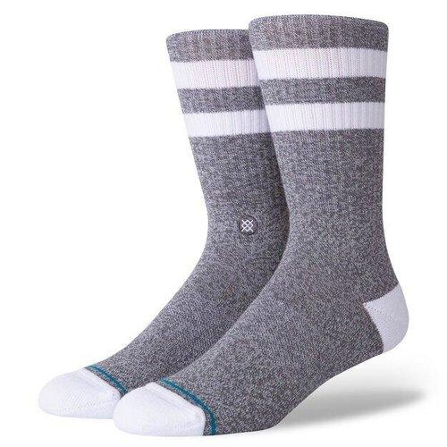 Stance® Joven Crew Sock - Natural