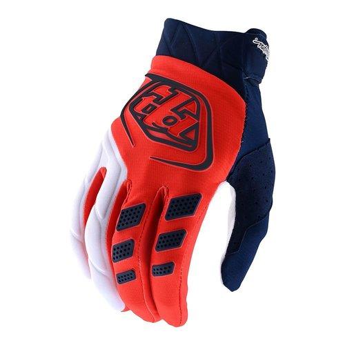 Troy Lee Designs Revox Glove - Orange