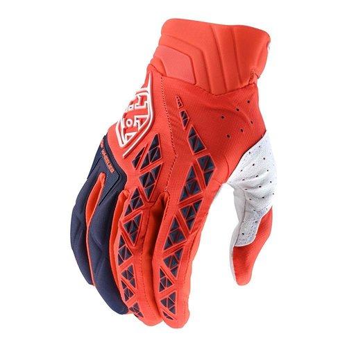 Troy Lee Designs SE Pro Glove - Orange