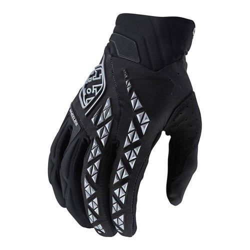 Troy Lee Designs SE Pro Glove - Black