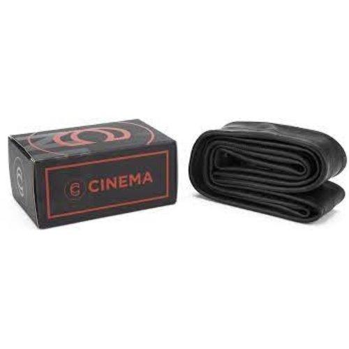 """Cinema Inner Tube 2.1-2.45"""""""