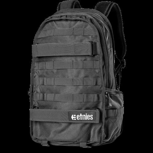 Etnies Marana Backpack - Black