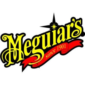 Meguiar's®