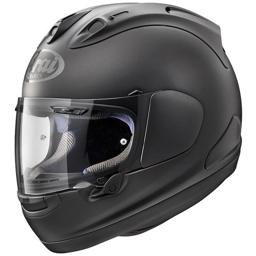 Arai Rx-7V Frost Black