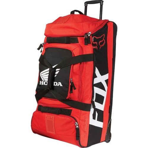 Fox Honda Shuttle Gear Bag