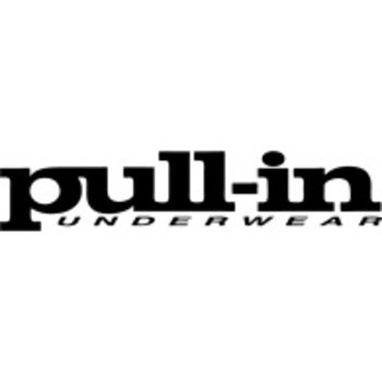 Pull-In