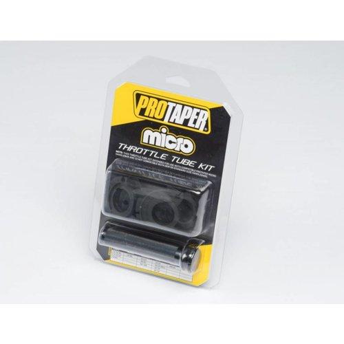 ProTaper Micro Throttle Tube Kit