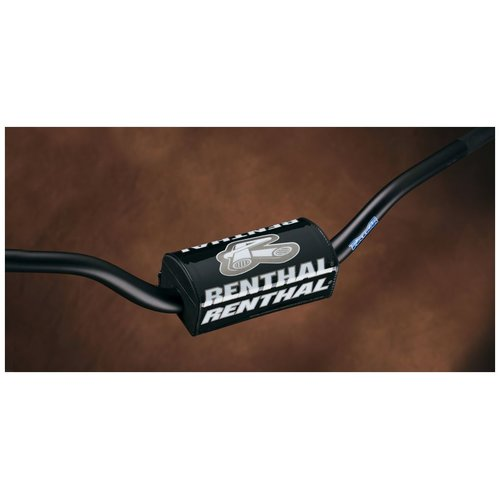 Renthal Fatbar® ATV
