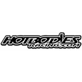 Hotbodies Racing