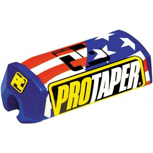 ProTaper Pad Flag USA