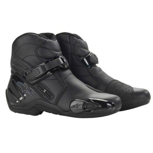 Alpinestars S-MX 2 Black