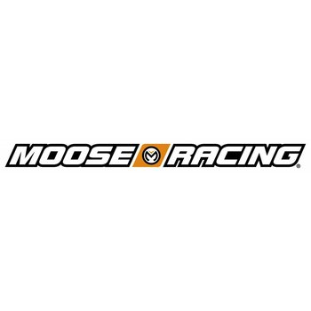 MooseRacing