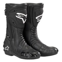 Alpinestars S-MX R Black