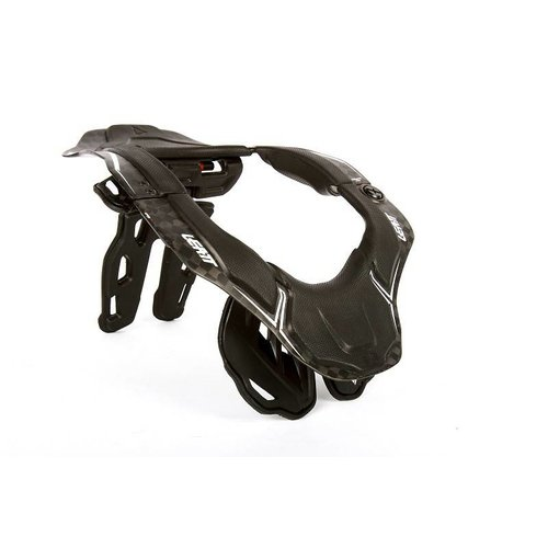 Leatt Neck Brace GPX 6.5 Carbon