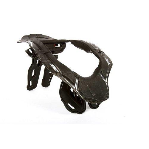 Leatt Neck Brace GPX 6.5 Carbon