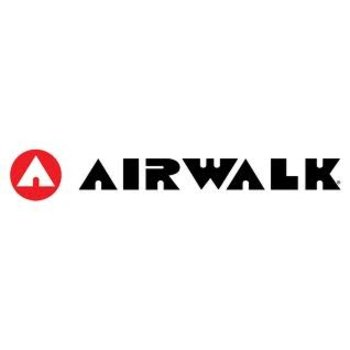 Airwalk™