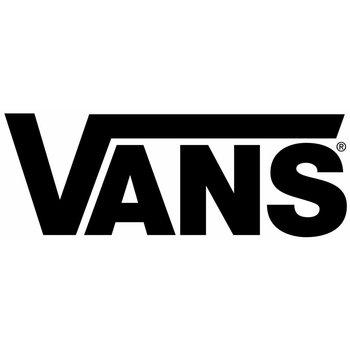 Vans®
