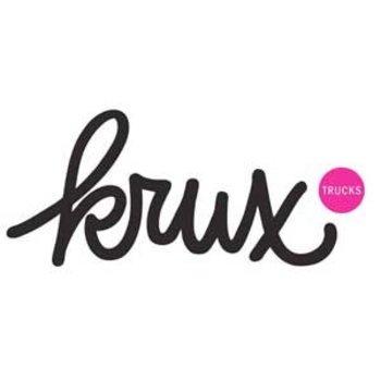 Krux™