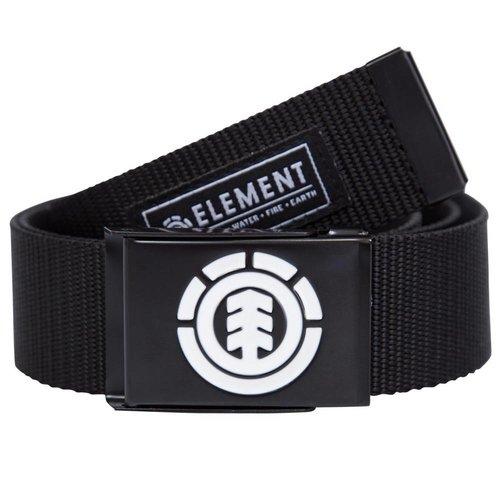Element Beyond Belt Black