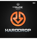 Dr Rude - Hard Drop