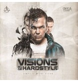 The Vision - Visions Of Hardstyle