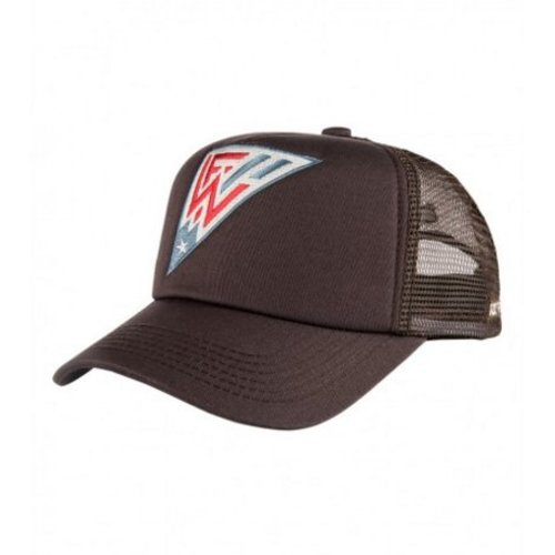 War Force - Trucker Cap