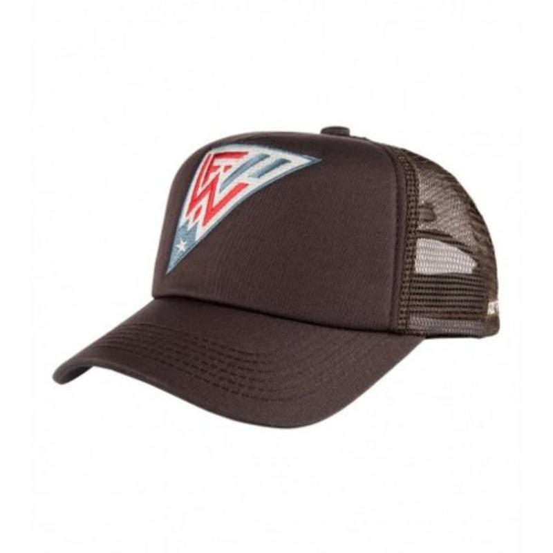 War Force - Trucker Cap