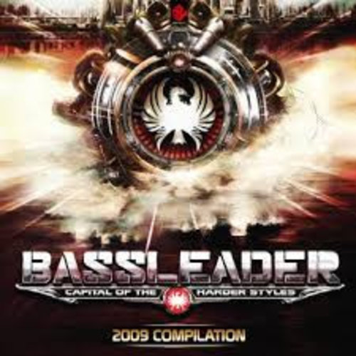 Bassleader - 2009