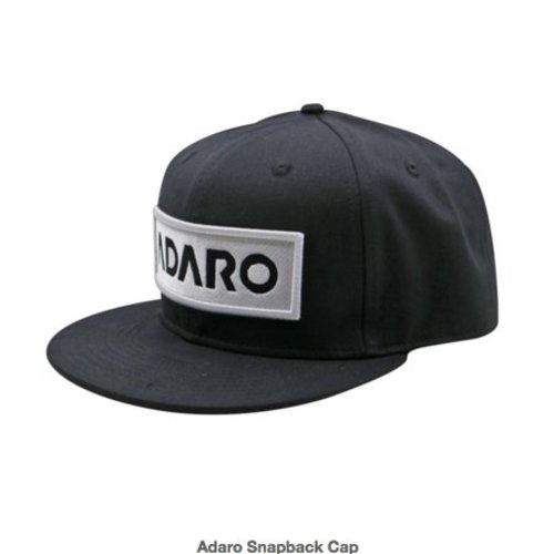 Adaro - Snapback