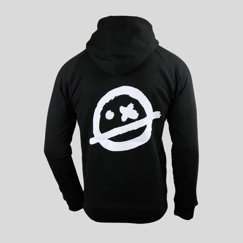 Sub Zero Project - The Project Hoody