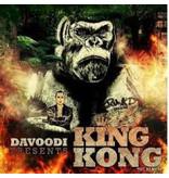Davoodi - King Kong